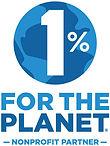 One percent_white_logo.jpg
