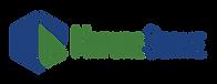 thumbnail_NatureServe new logo_H color (3).png