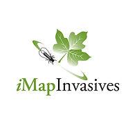 Pennsylvania iMapInvasives, invasive species information, reliable, positive testimonial, encouraging words, contriubute data.
