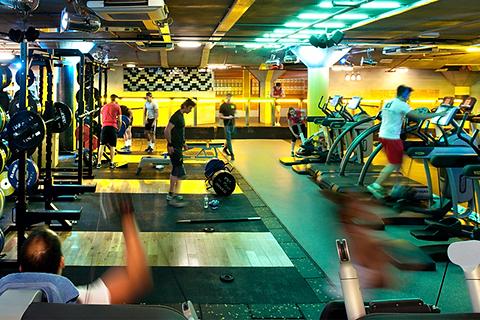 фитнес клуб дневник тренировок.png