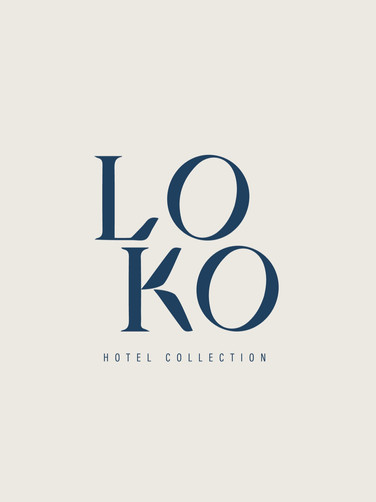 LOKO hotel collection