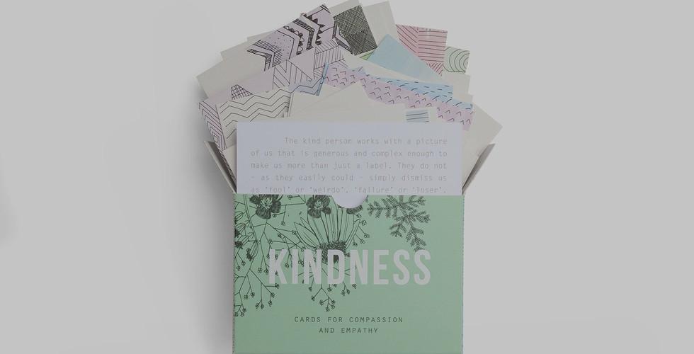 kindness_2083_resized_edited.jpg