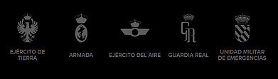 Portada escudos.png
