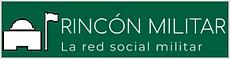 logo red social base.png