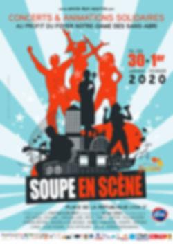 Soupe-en-scene-2020-V27-web.jpg
