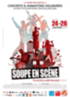 WAFFICHE-SOUPE-WEB.png