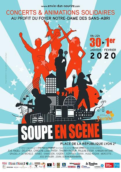 Soupe-en-scene-2020-V17-web.jpg