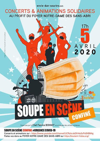 Soupe-confinee-SEB-3-web.jpg