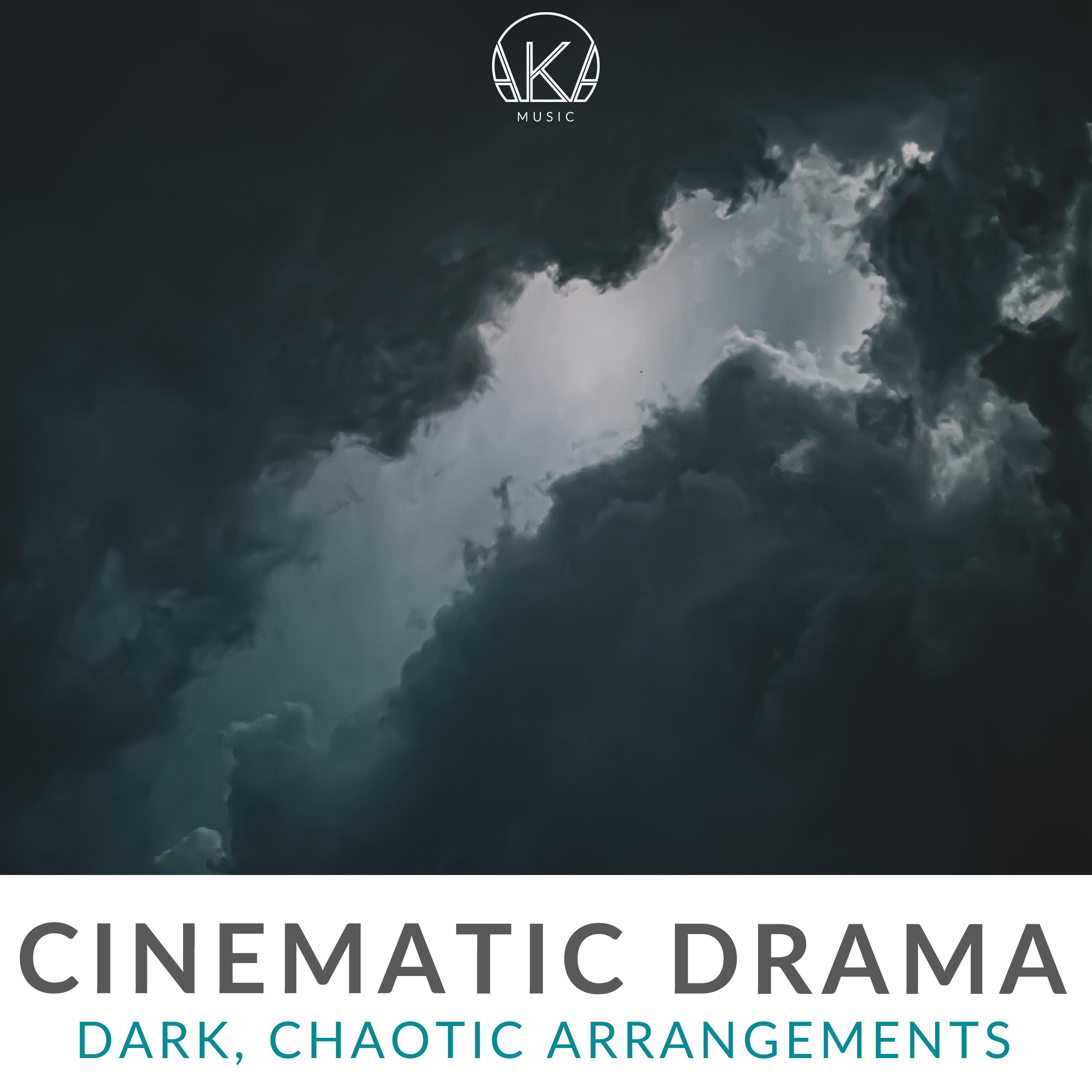 AKA031 Cinematic Drama