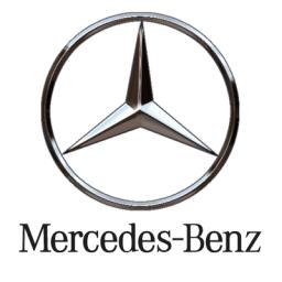 mercedes-benz-256x256