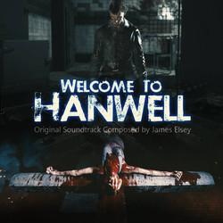 Welcome To Hanwell Album Artwork