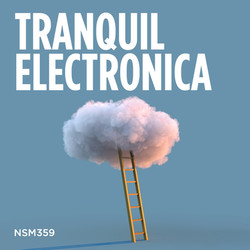 NSM359 Tranquil Electronica_1628864630747