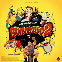 Bamboozled 2