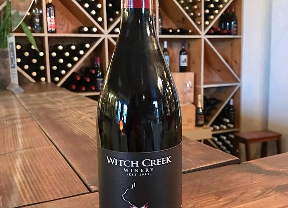 Pinot Noir '19