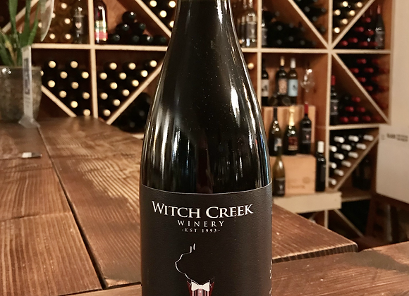 Red Blend '15