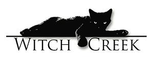 WCW Logo.png