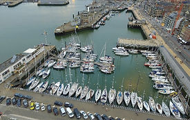 Oostende-Royal_North_Sea_Yacht_Club_Have