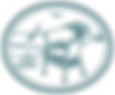 STRANDHUIS_LOGO_groen.png