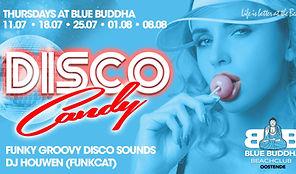 disco candy.jpg