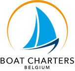 LOGO BOAT CHARTERS.png