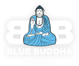 logo Blue Budha.png