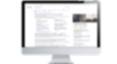 desktopscreen.png
