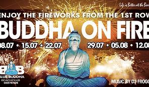 buddha on fire.jpg