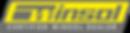 winsol logo.png