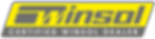 winsol logo.png