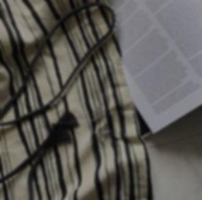 着物 着付け 着物レンタル 着物スタイリスト 新宿 東京 アクセサリー IROTO ビジュー ピアス イヤリング 組紐
