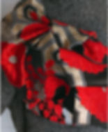 JPEGイメージ-AEF66DC8F589-1_edited.jpg