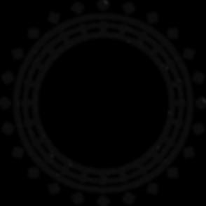 Logo_StartBuilging.png
