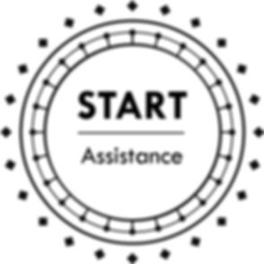 Logo_StartAssistance.png