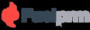 Fuelprm_Logo-01.png