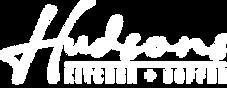 Hudsons-Logo-White-150.png