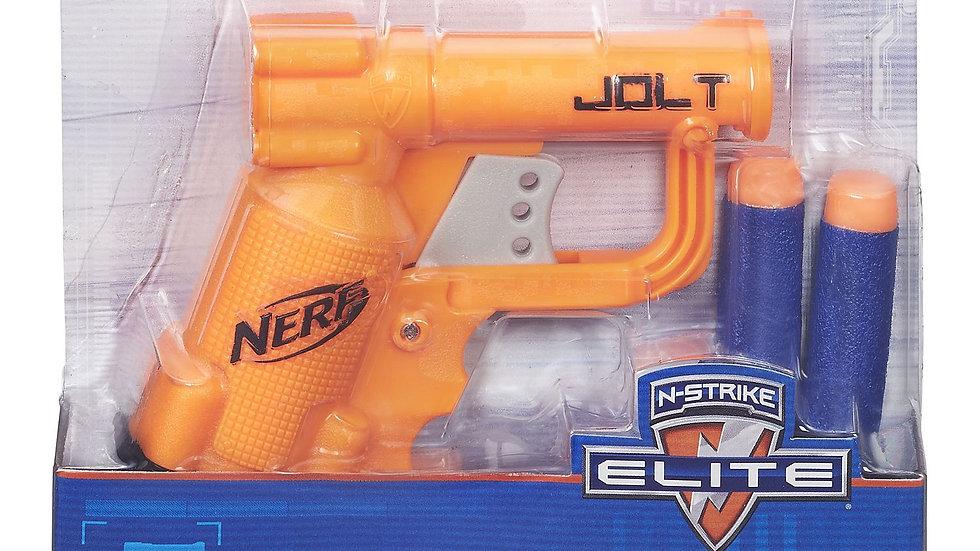 Modded Nerf Jolt