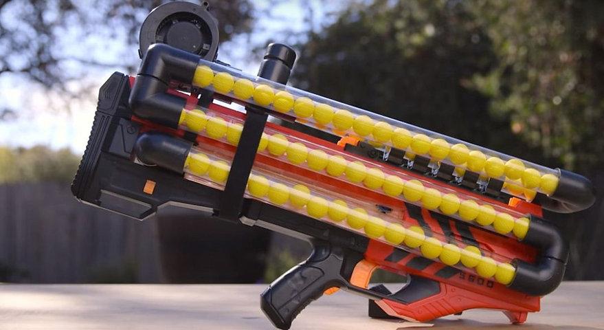 modified-nerf-gun-outof-darts_edited.jpg