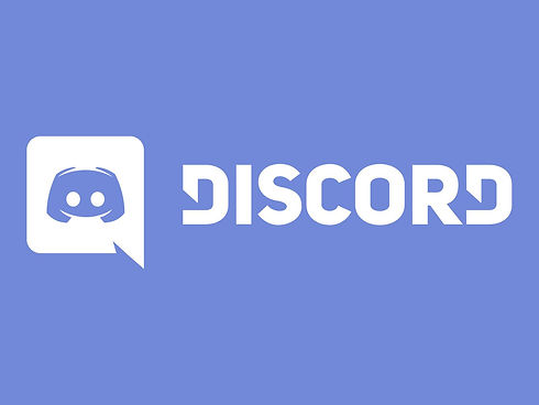 Discord-Featured.jpg