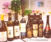 グルジアワイン.jpg