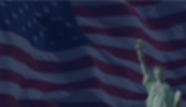 a+USA+flag+liberty+-+banner3.png