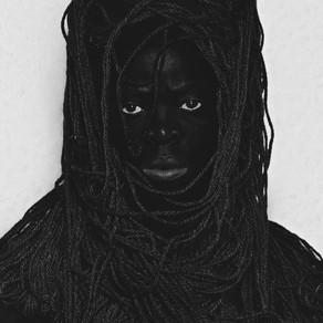 Zanele Muholi:  The Key to Survival is Defiance