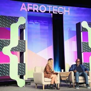 Conferences Entrepreneurs Should Attend in 2020