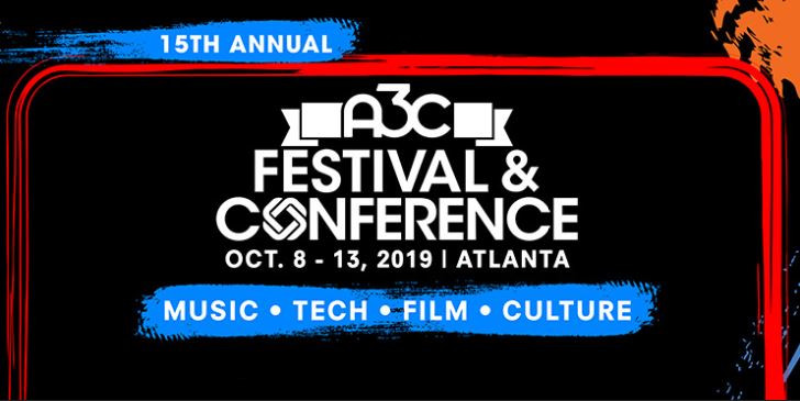 2019 A3C Festival and Conference