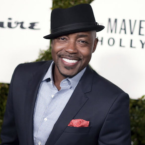 Will Packer's Movies Leave an Impression on Black Culture