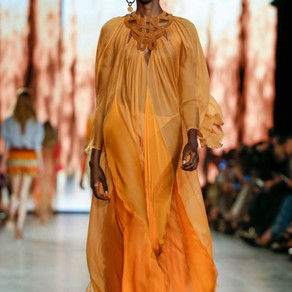Spring Style 2020: Haute and Fabulously Familiar Looks Have Sprung