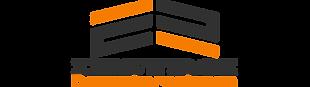 logo-instroi-de-webpage.png