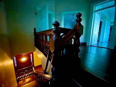 階段ぼかし.PNG