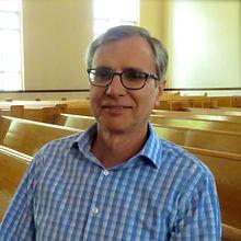 Paul-Frew-Executive-Director.jpg