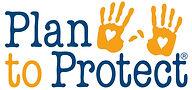 plan to protect logo.jpg
