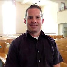 Daniel-Winter-Senior-Pastor.jpg